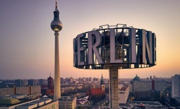 City break BERLIN